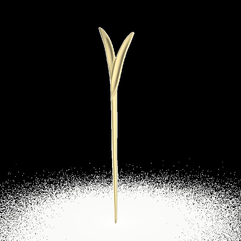 A0184BP.107