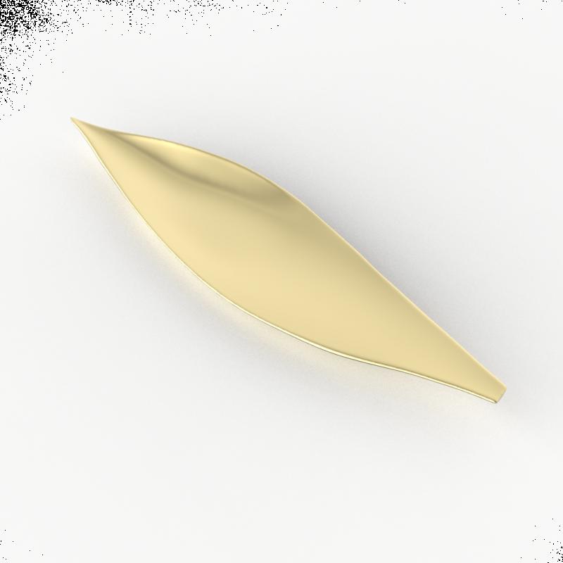 A0191BP.130