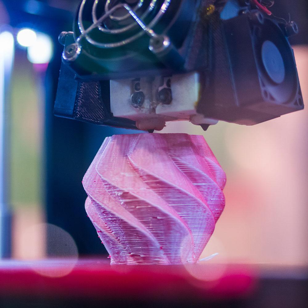 3D printing 1